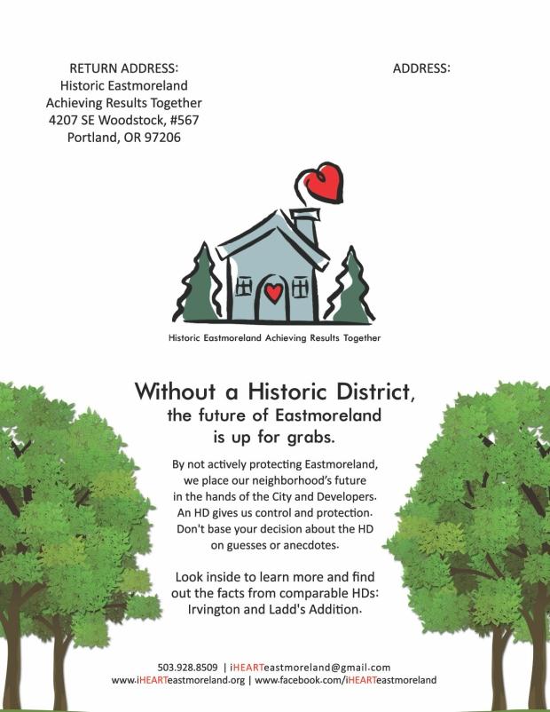 HistoricEastmoreland-Mailer-Back