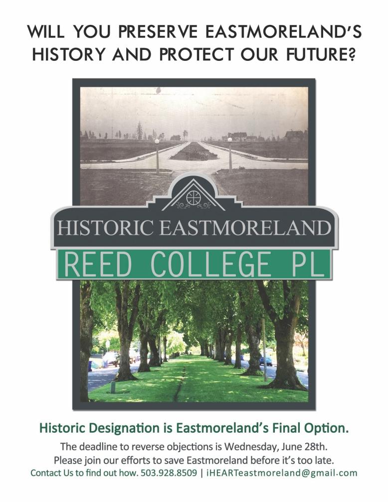 HistoricEastmoreland-Mailer-Front