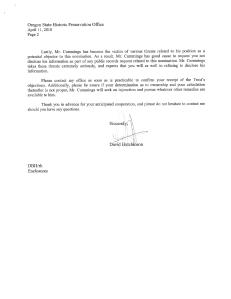 2018-04-11 Slinde Nelson - SHPO letter pg 2
